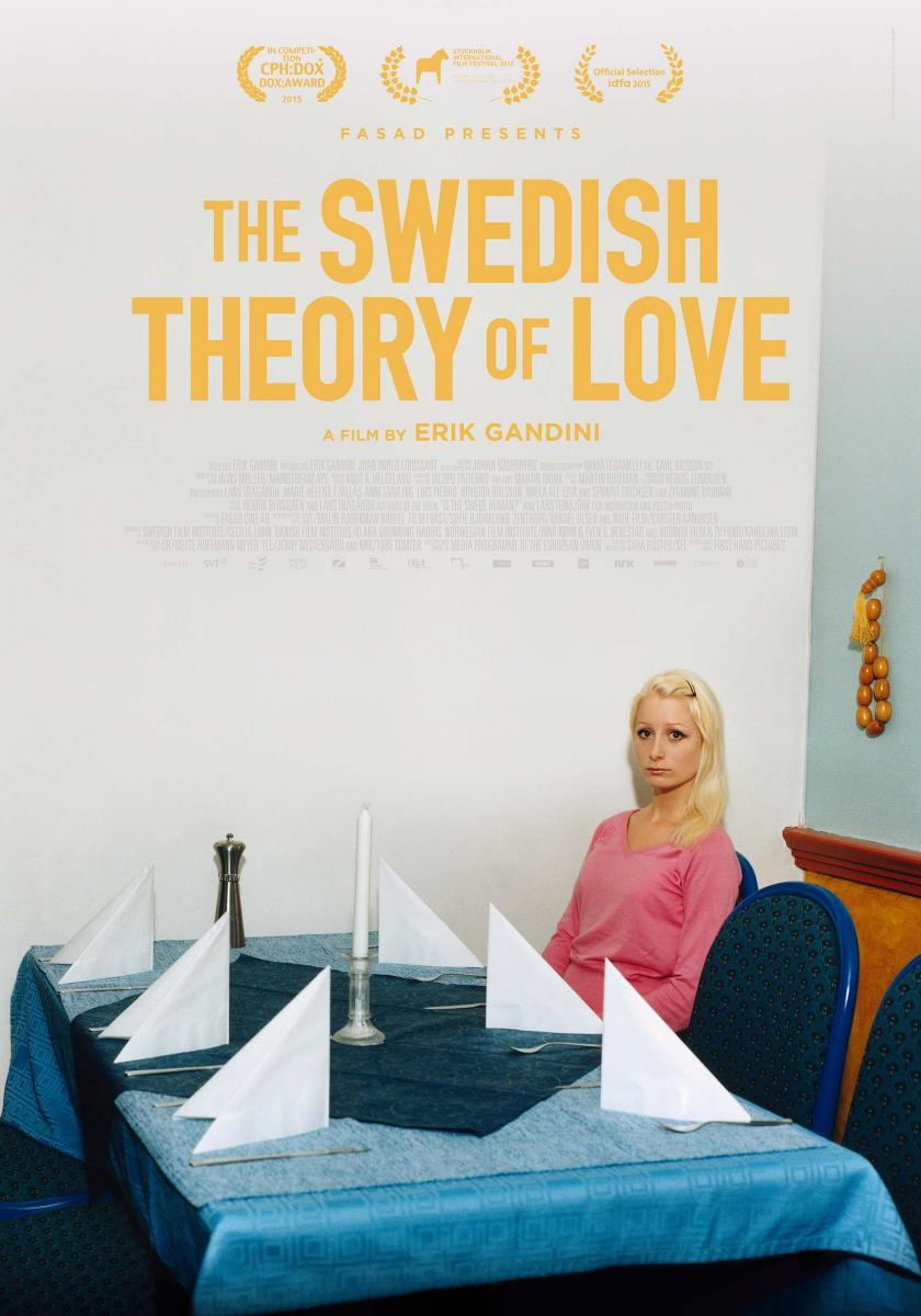 the_swedish_theory_of_love-559337717-large