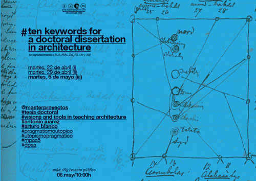 10-keywords-doctoral-dissertation-session3-500