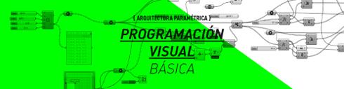 Programación Visual Básica