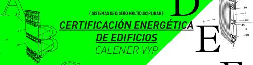 CALENER_500px