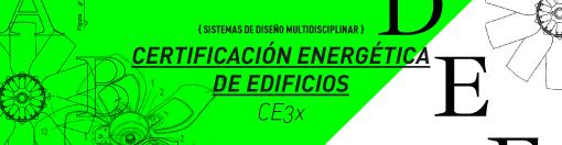 CE3X_500px