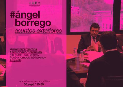 angel_borrego_asuntos_exteriores_cartel_500