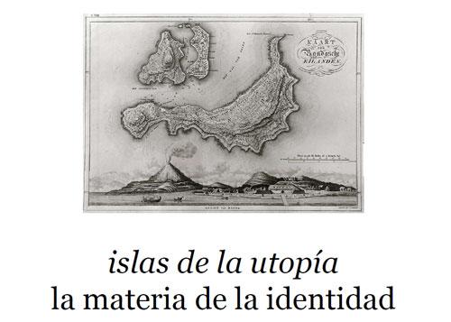 ud_Sancho_isla_utopia_500px