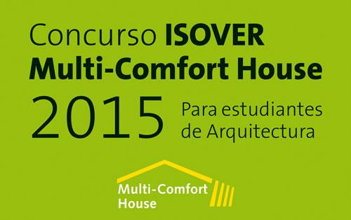 Concurso_mutlconfort_student_2015_500