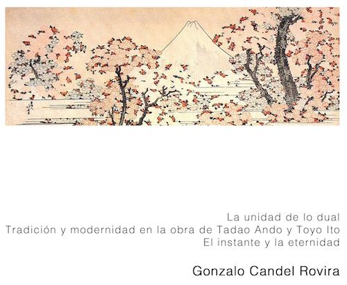 Conferencia-Gonzalo-Candel-Rovira-500