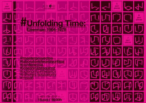 Josean_ruiz_quiroz_unfolding_time_cartel_500