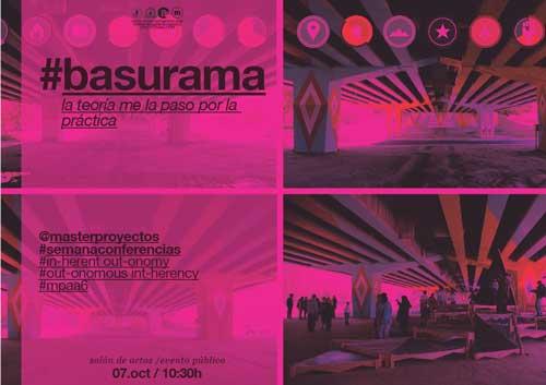 basurama_cartel_500