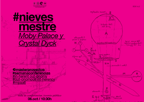 nieves_mestre_moby_palace_cartel_500