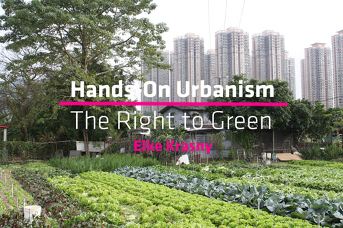 Hands-On-Urbanism-LOW