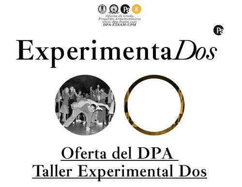 PRIMAVERA15_TALLERESEXPERIMENTALES_WEB2