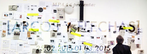 MPAA6-Los-caprichos-02
