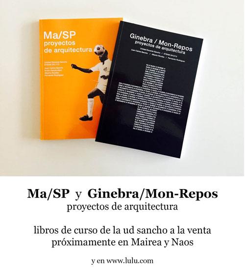 MaSP-y-Ginebra