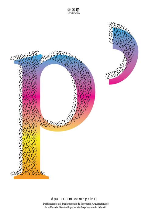 dpa-prints-final