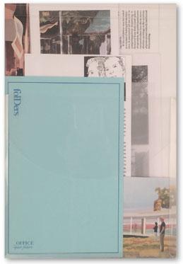 04-folders-ii