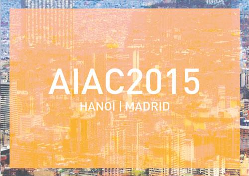 HANOI_WEB2