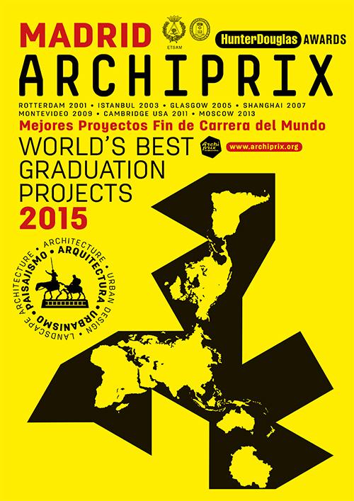 Archiprix2015_POSTERs