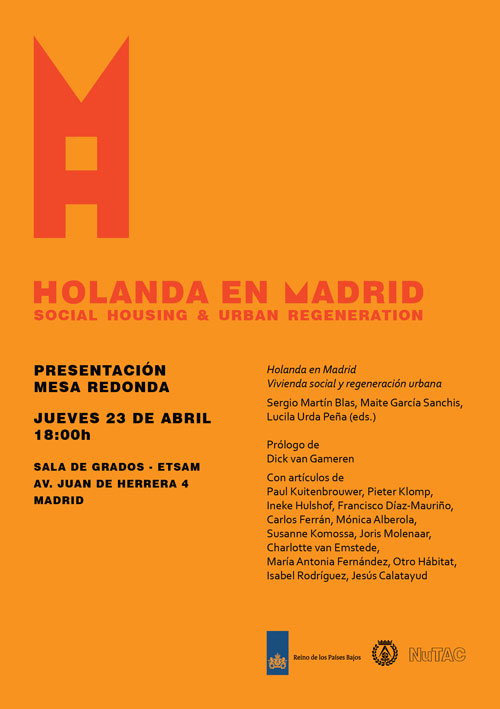 HOLANDA-EN-MADRID-invit