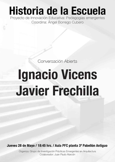 ignaciovicens