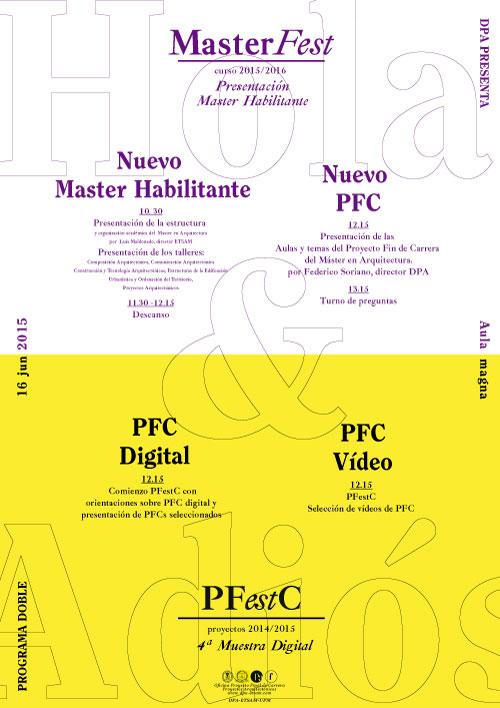 Masterfest+PfestC_PROGRAMA_WEB