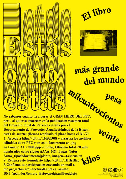 AmpliacionESTAS-O-NO-ESTAS_web