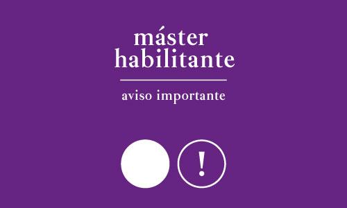 banner-web-AVISO-IMPORTANTE_HABILITANTE