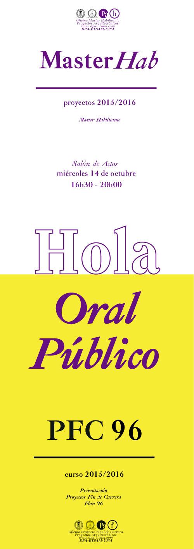 2015-sep-cartel-orales-publicos