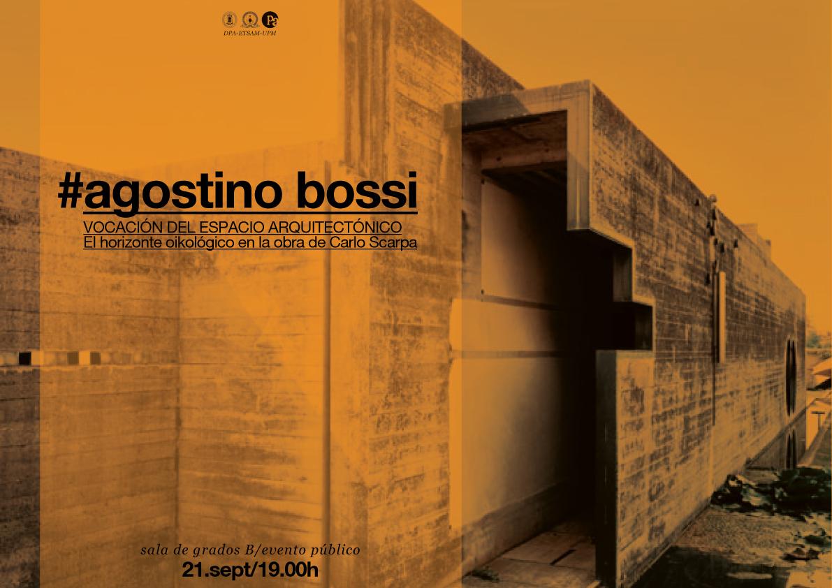 20150921_AGOSTINO-BOSSI_WEB_amarillo