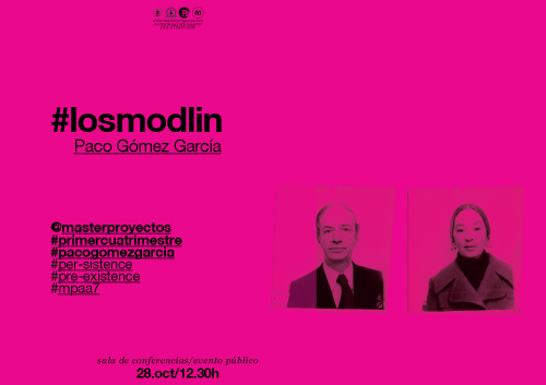 20151028_PACOGOMEZ_MODLINS_webPRINCIPAL