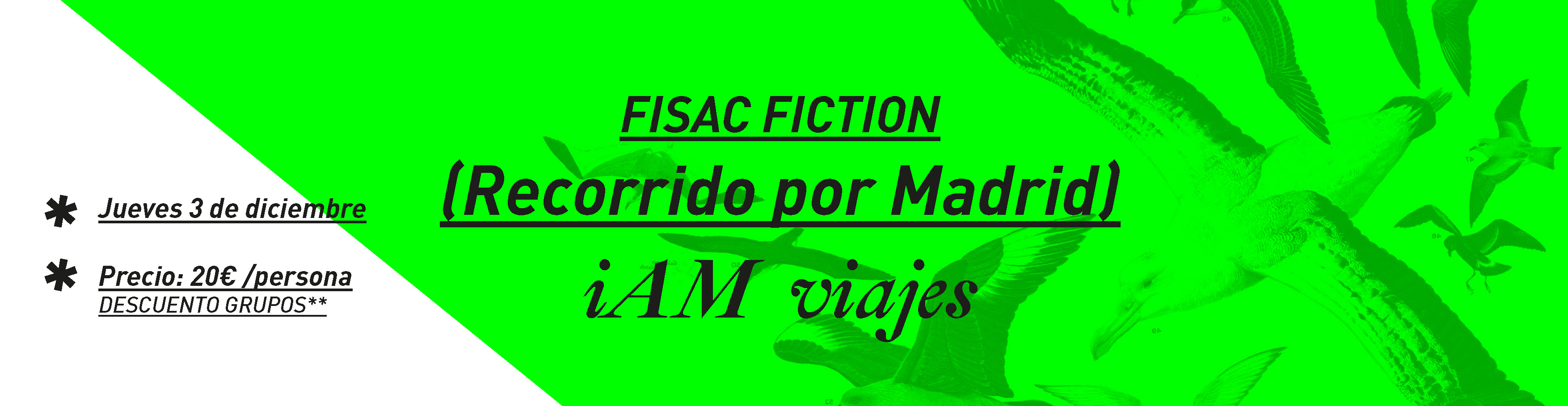 fisacfinal