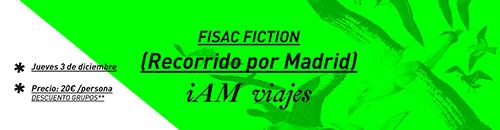 fisacfinal(500px)