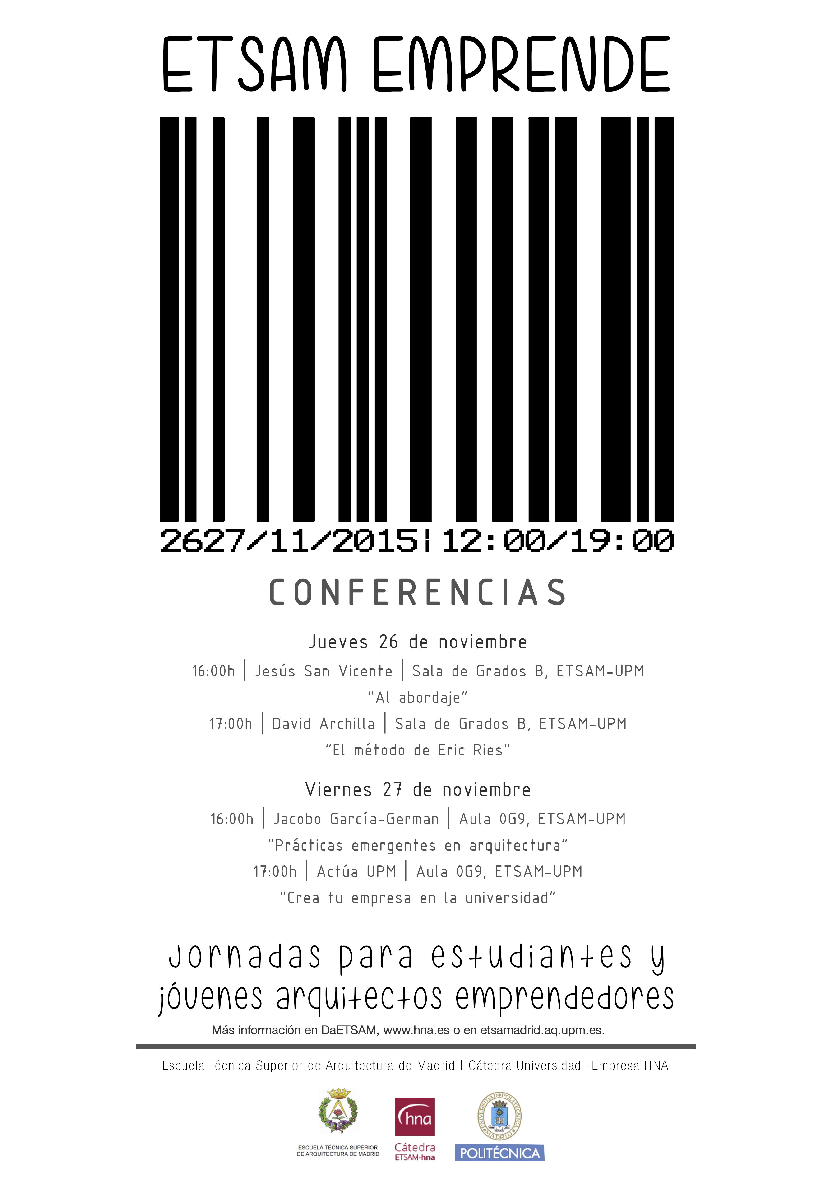 20151025_CONFERENCIAS