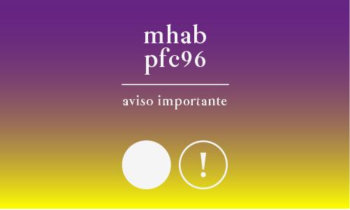 BANNER AVISO IMPORTANTE PFC96-PFC-TFM-18
