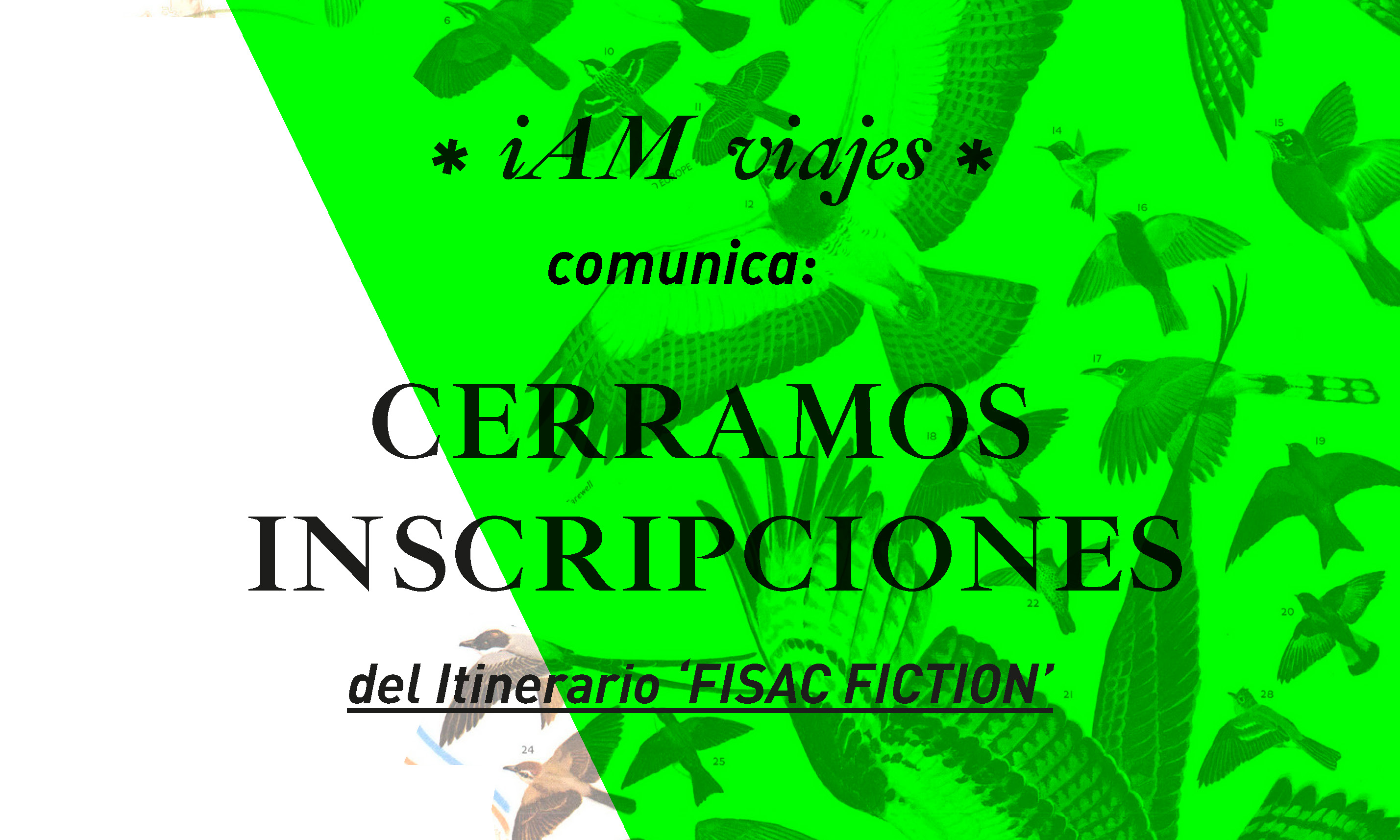 COMUNICADO FIN INSCRIPCIONES_2