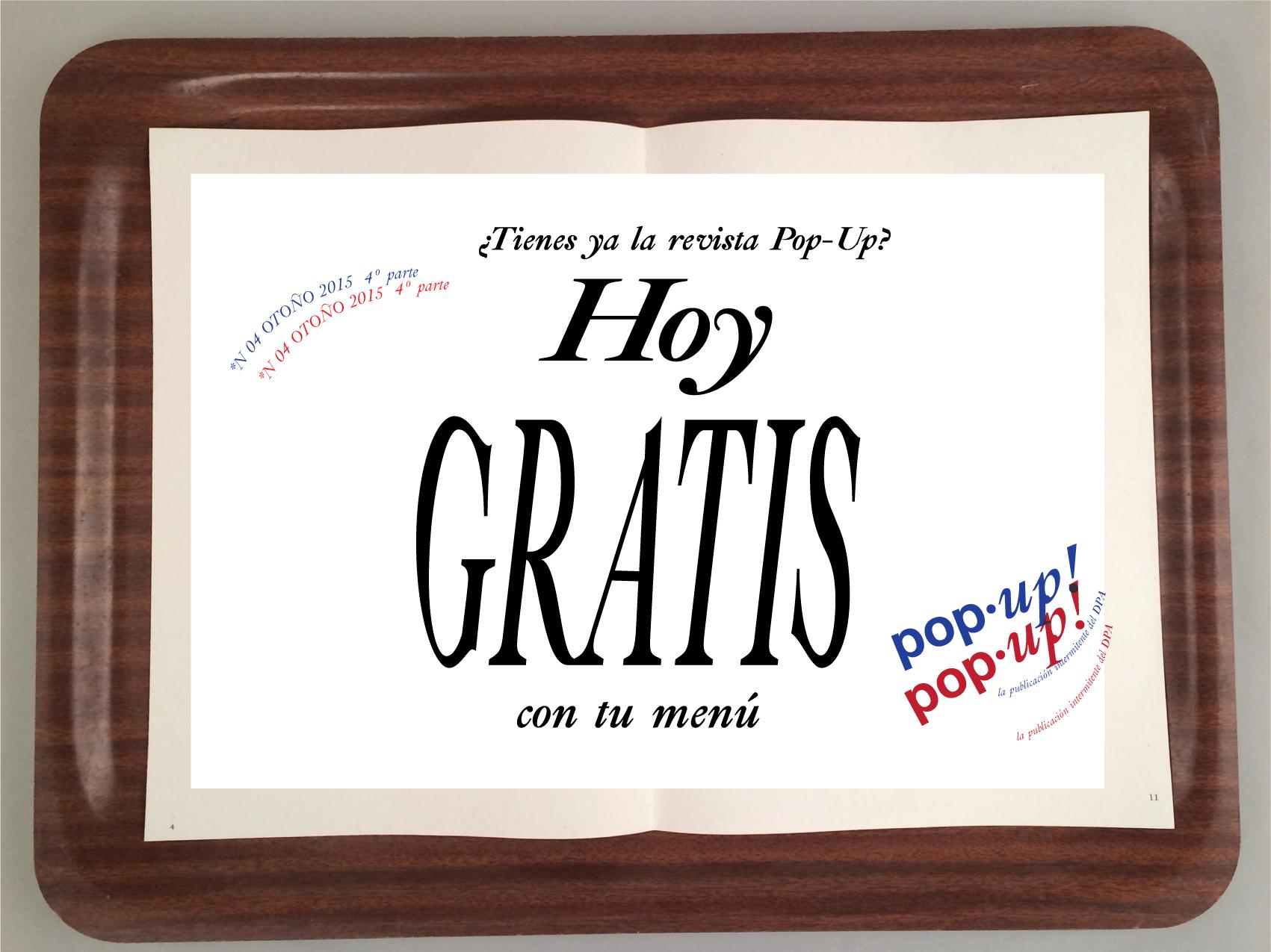 cartelPopUp4