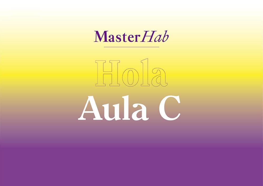 20151202_hola-aula-c