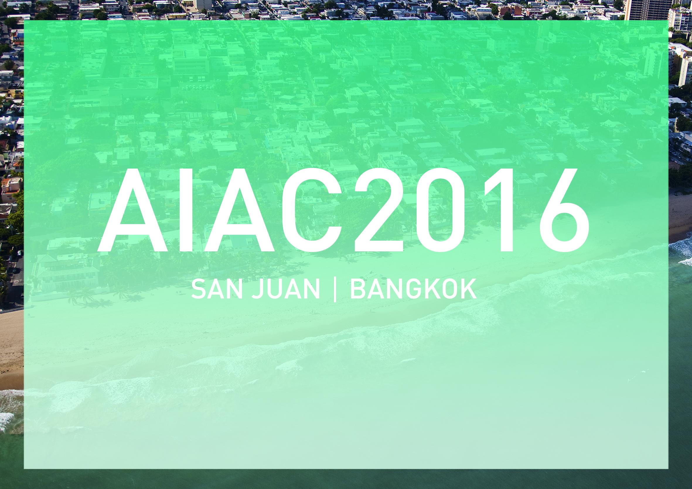 AIAC2016web