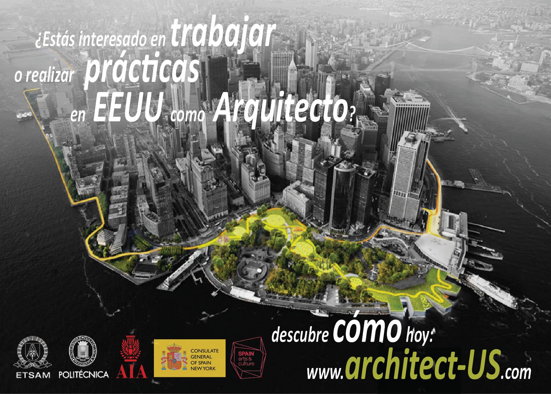 Imagen Noticia Programa