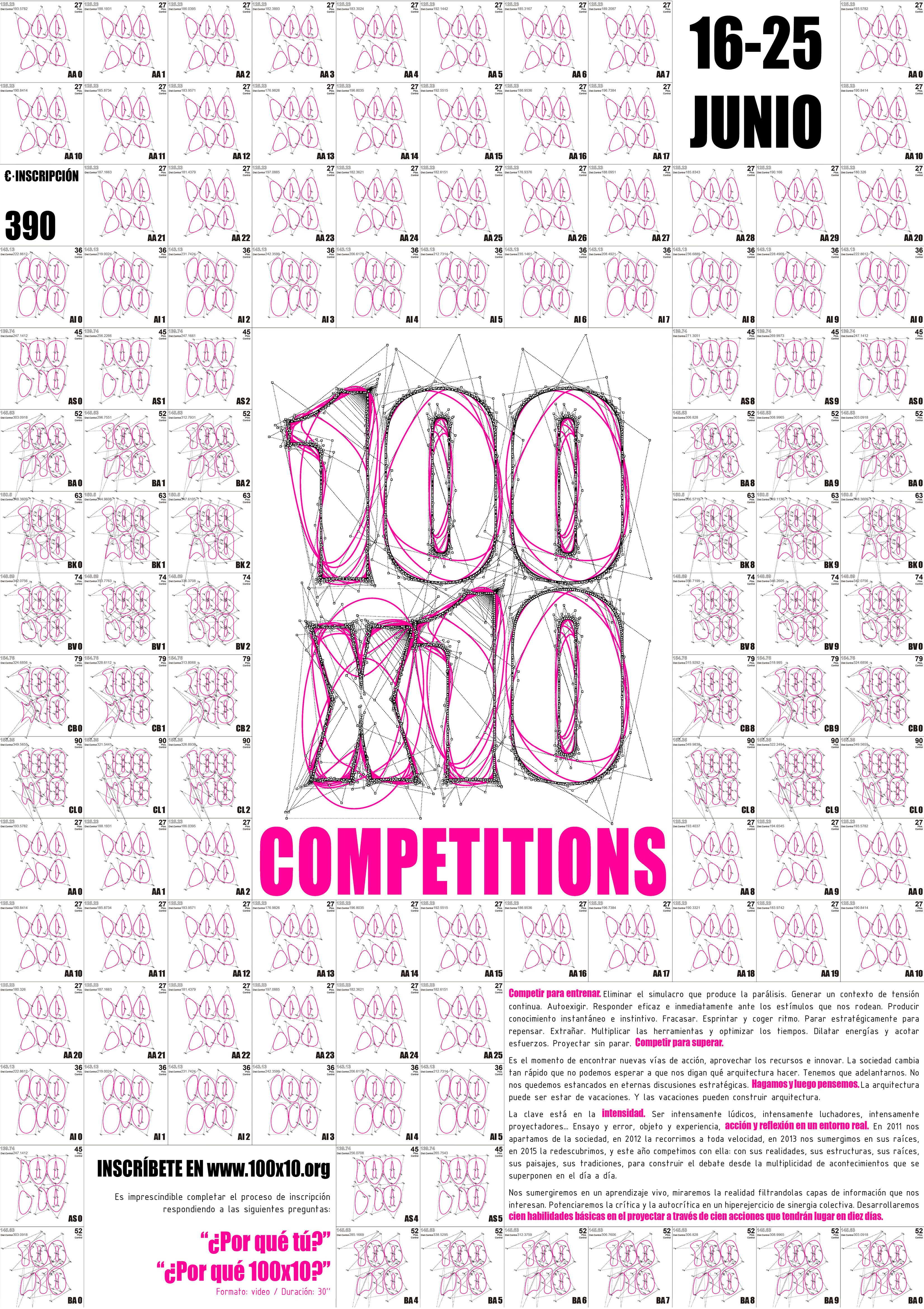 cartel_100x10 COMPETITIONS