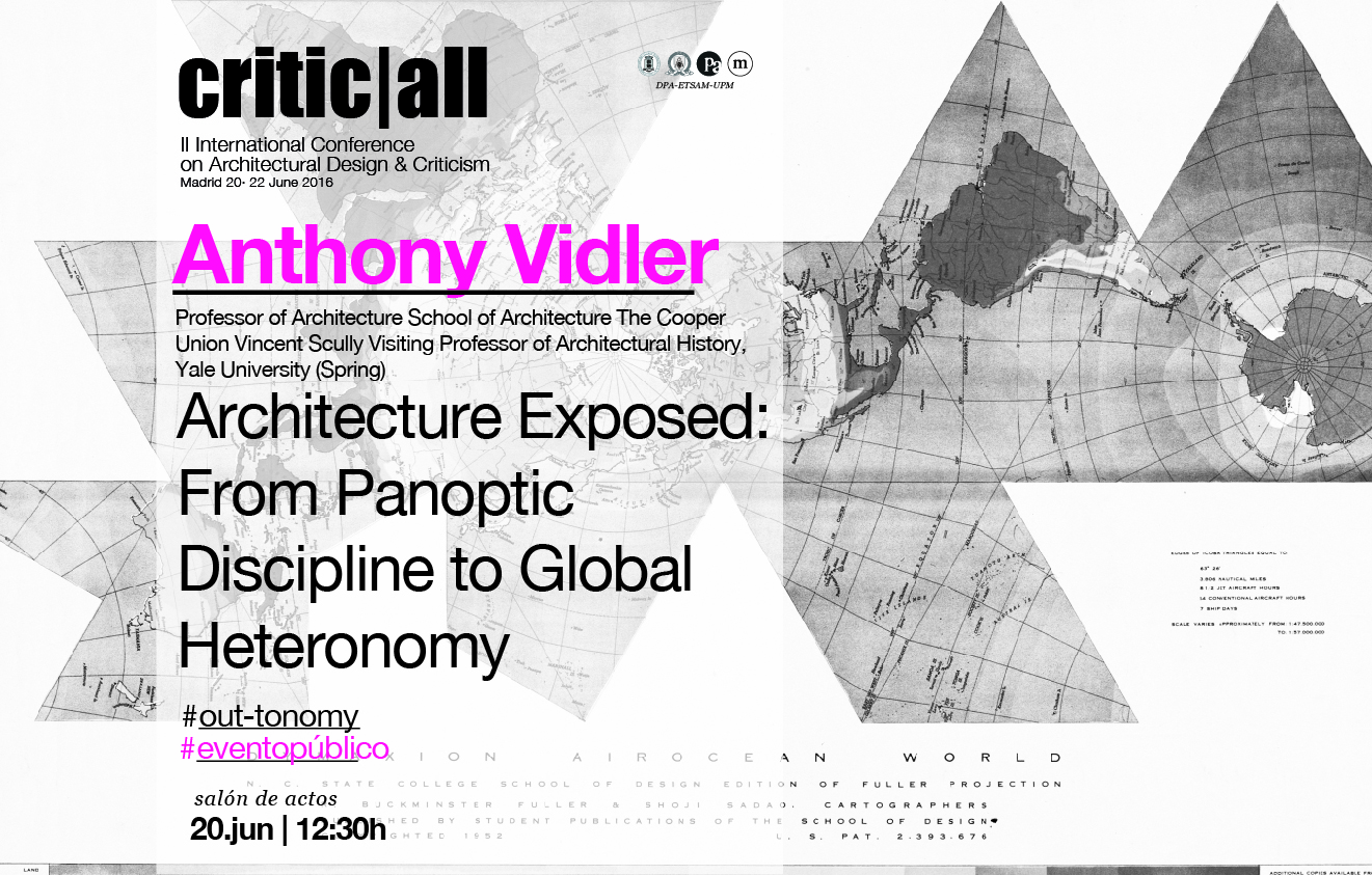 cartel vidler web-01