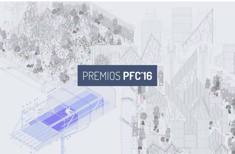 premios-pfc2016_main-2