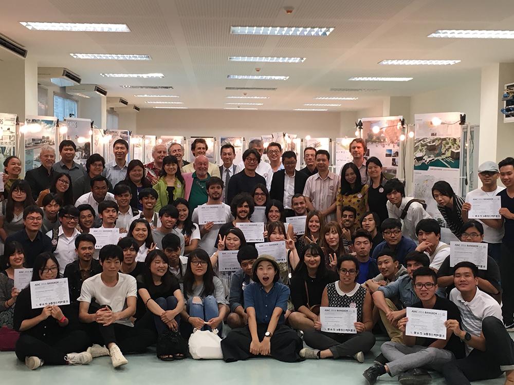 imagen participantes