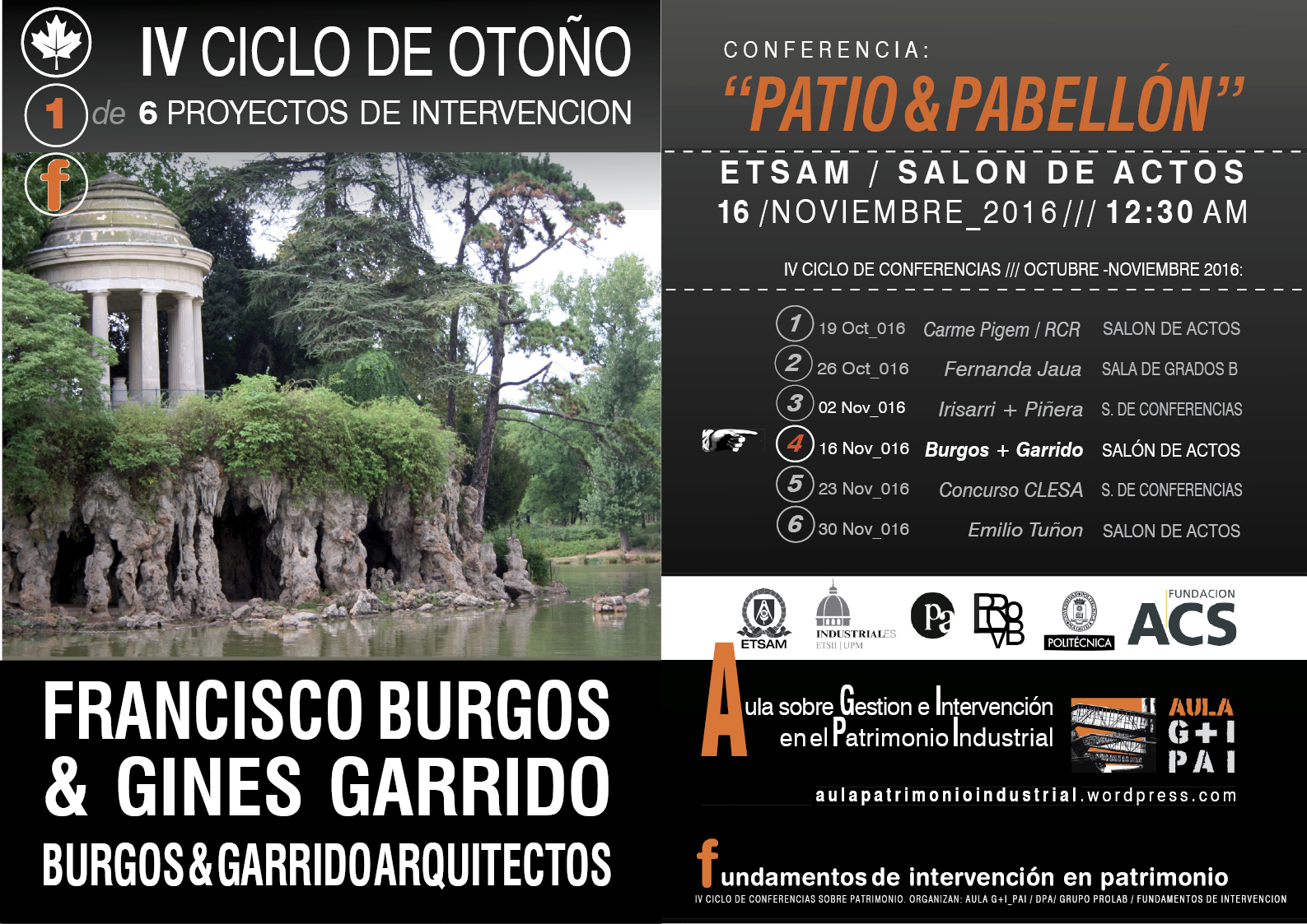 Gines-Burgos-Banner-01