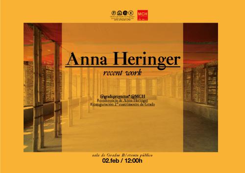 020217_GRADO_ANNA-HERINGER_WEBCONFERENCIAS