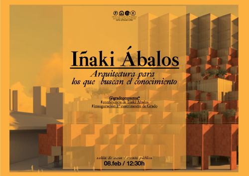 170108_GRADO_IÑAKI-ABALOS_web