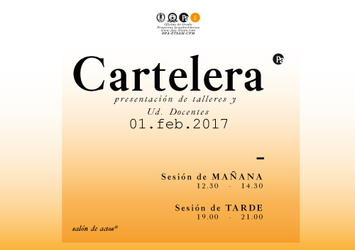 CARTELERA_2017_PRIMAVERA_FLYER-WEB