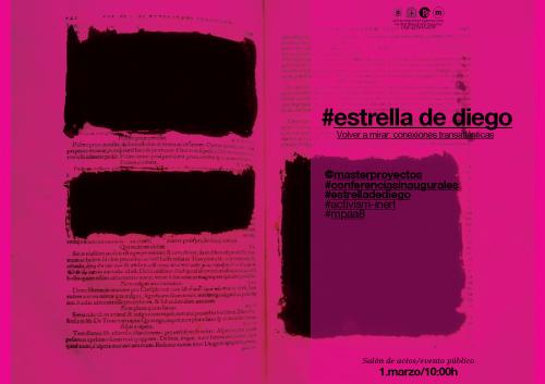 20170301_-Estrella-de-diego_WEB