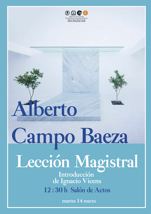 Campo-baeza_web