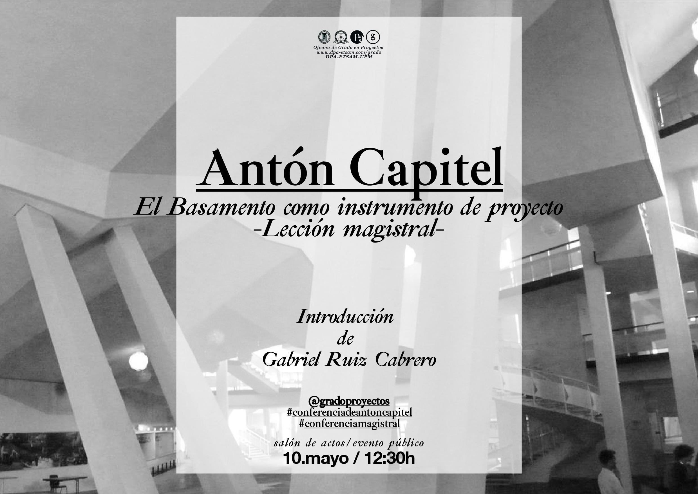 2017-05-03_anton capitel