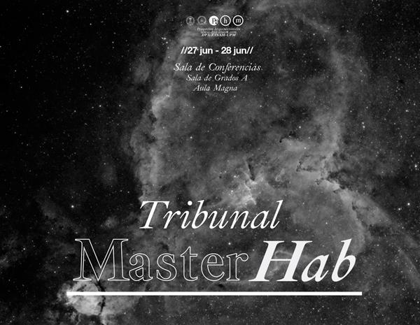 2016_imagen-tribunales