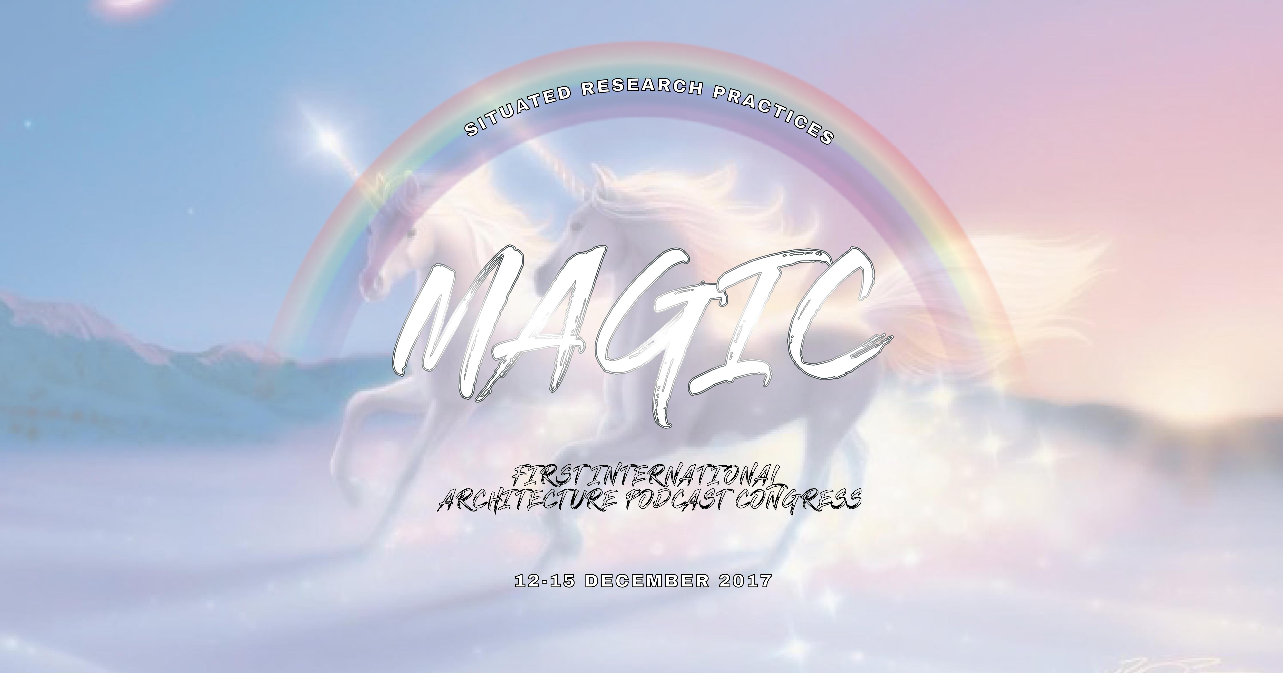 magic2-02